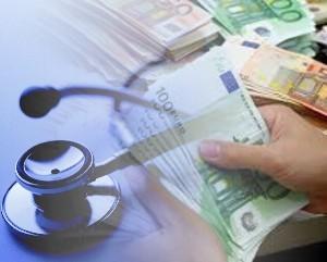 la-normativa-contro-la-corruzione-e-la-illegalita-nello-specifico-del-comparto-sanita.jpg