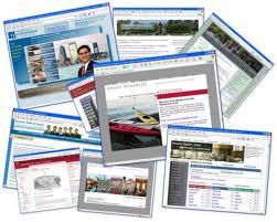 la-pubblicazione-on-line-di-dati-relativi-la-situazione-patrimoniale-di-titolari-di-cariche-e-incarichi-pubblici.jpeg
