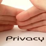 Privacy, nuovo Regolamento Ue: il Garante lancia iniziative con P.A. e imprese