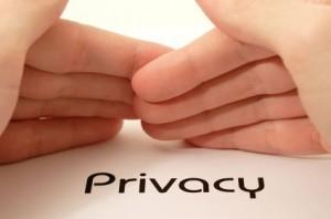 la-tutela-della-privacy-e-la-gestione-del-personale.jpg