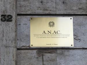 lanac-chiede-modifiche-al-decreto-madia-in-materia-di-trasparenza-e-anticorruzione.jpg