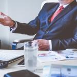 Affidamento incarichi - Competenze esclusive degli architetti incaricati dagli enti locali della direzione lavori