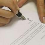 Contratto Collettivo Nazionale Quadro su distacchi, aspettative e permessi