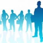 Contratti di lavoro flessibile e appalti di servizio