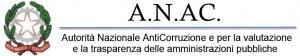 lautorita-nazionale-anticorruzione-comunica-lobbligo-della-validazione-della-relazione-alla-performance.jpg