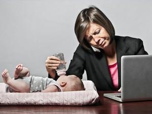 Trasferimento del dipendente pubblico per assistere il figlio