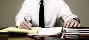 Funzionario e posizione dirigenziale: assegnazione di fatto