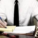 Malattia: guida INPS al certificato medico e alle visite fiscali