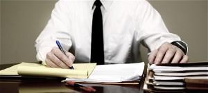 Sul rimborso della tassa di iscrizione all'albo professionale del pubblico dipendente