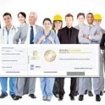 Le nuove norme sul lavoro accessorio