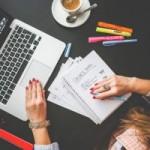 Lavoro agile - I Consulenti del lavoro illustrano la direttiva