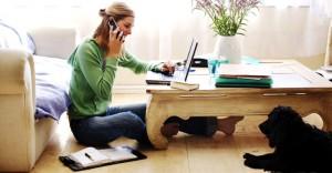 Le limitazioni al personale a tempo parziale non superiore al 50% nell'esercizio delle attività professionali