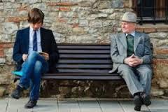lavoro_anzianità