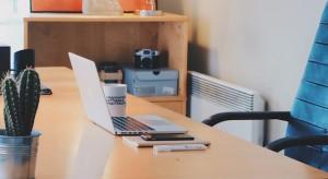 lavoro_scrivania