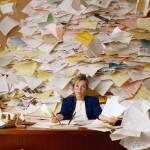 Il Commento - Lavoro straordinario nel pubblico impiego e autorizzazione implicita
