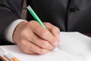 Procedure di mobilità e dipendente di un Comune che si dimette durante la prova