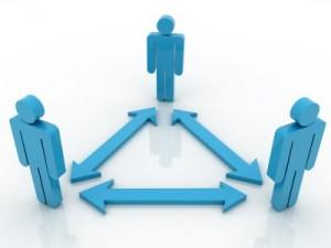 le-nuove-indicazioni-sugli-incarichi-vietati-ai-dipendenti-delle-pubbliche-amministrazioni.jpg