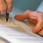 Assunzione di personale a tempo indeterminato: condizioni per un ente