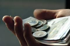 le-recenti-indicazioni-operative-della-gestione-ex-inpdap-in-materia-pensionistica.jpeg