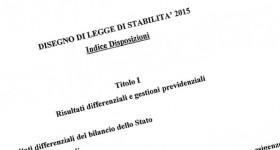 legge-di-stabilita-2015-e-pubblico-impiego.jpg