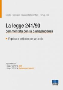 legge241-90