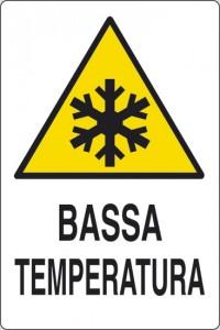 legittima-l-interruzione-dell-attivita-lavorativa-per-la-temperatura-troppo-bassa.jpg