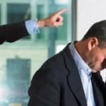 Riforma PA: norme integrative sul licenziamento disciplinare
