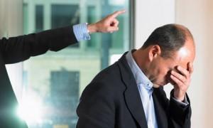 Hashish in pausa pranzo: licenziamento eccessivo?