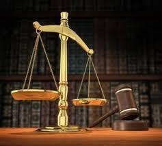licenziamento-del-dipendente-pubblico-per-condanne-penali-estranee-al-servizio.jpeg