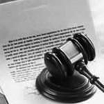 Jobs Act e licenziamenti collettivi: solo la collaborazione tra giurisdizioni garantisce il funzionamento del sistema