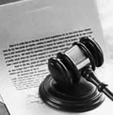licenziamento-di-dipendente-comunale-sottoposto-a-procedimento-penale-e-tempestivita-della-contestazione.jpeg