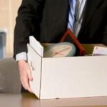 L'assenza ingiustificata può condurre al licenziamento anche del dipendente invalido