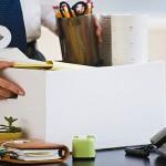 Licenziamento per scarso rendimento: profili probatori