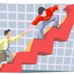 L'infondatezza dei dubbi sulle progressioni economiche nel 2015
