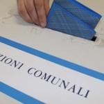 Lo straordinario elettorale e la reperibilità: le indicazioni Aran