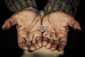 lotta-poverta