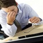 Attività lavorativa durante l'astensione per malattia: quando il licenziamento è illegittimo