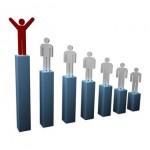 Mandati: due per i revisori e tre per i sindaci degli enti minori