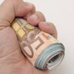 """Pensioni """"quota 100"""" e reddito di cittadinanza: disponibile il nuovo testo del decreto legge"""