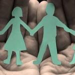 Assegno di maternità: rivalutazione misura e requisiti economici