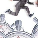 Mobilità, stabilizzazioni e scorrimento graduatorie