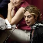 Ministro Madia incontra rete Armida: valorizzare le donne che operano nella PA