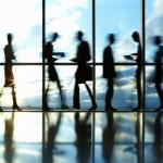 Il differenziale retributivo nella mobilità volontaria
