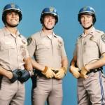 Modifiche al codice della strada: novità nei rapporti di lavoro