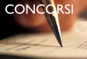 monitoraggio-delle-graduatorie-concorsuali-risultati-della-nuova-fase-della-rilevazione.jpg