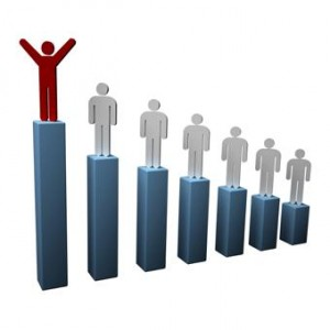 monitoraggio-delle-graduatorie-in-linea-i-primi-dati-della-rilevazione.jpg