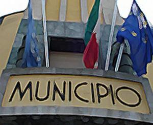 municipio_comune