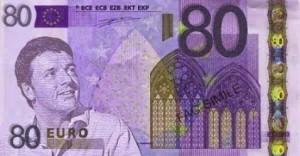 nessun-bonus-di-80-euro-per-gli-agenti-di-polizia-locale.jpg