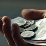 Aumento delle aliquote per gli iscritti alla Gestione Separata