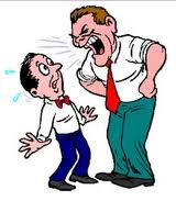 non-licenziabile-il-dirigente-di-ente-locale-che-sporge-denuncia-nei-confronti-dei-superiori.jpeg